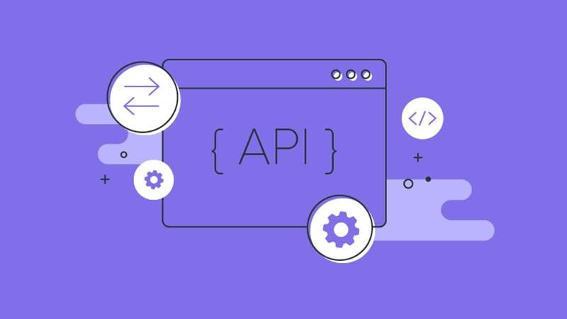 از API های نان – بلوکینگ استفاده کنید