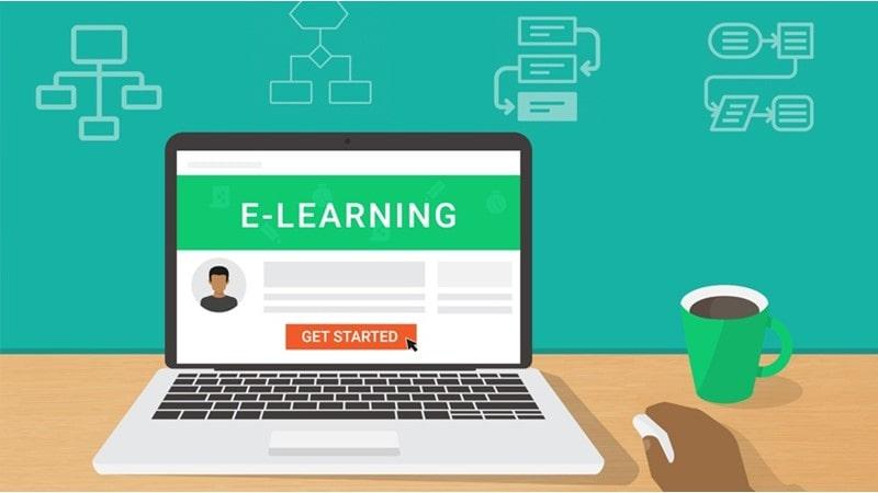 منابع مناسب برای یادگیری هک رشد