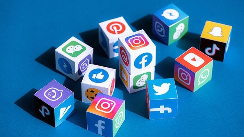 با حذف شبکههای اجتماعی، چه بر سر کسب و کارهای اینترنتی میآید؟