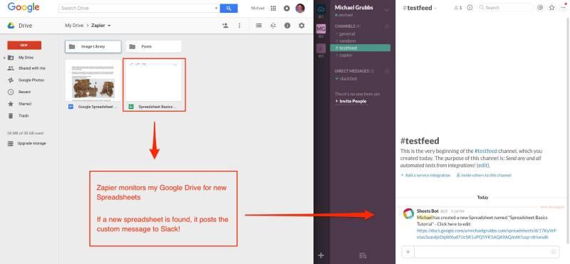 آموزش کار با گوگل شیت